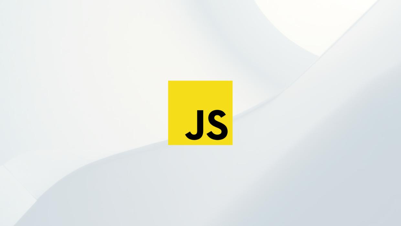 Understanding Promise.all in JavaScript