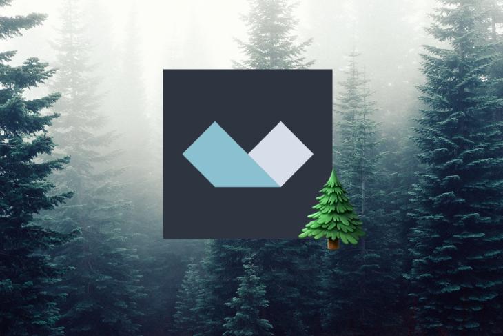 Alpine.js spruce state management