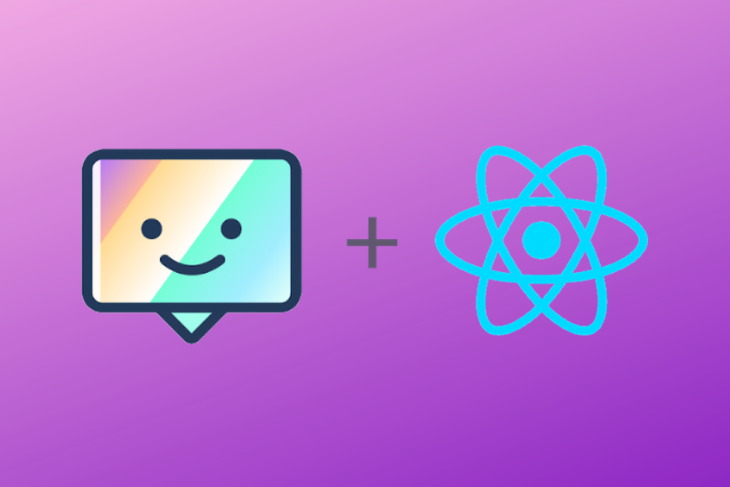 Positioning tooltips in React with Tippy