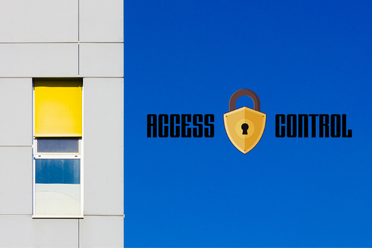 AccessControl Node.js for role-based and attribute-based access control