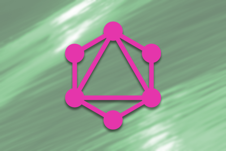 Adding Directives To The Schema In Code-first GraphQL Servers