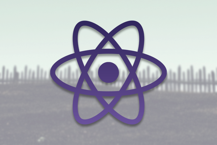 Simple Error Handling In React With react-error-boundary