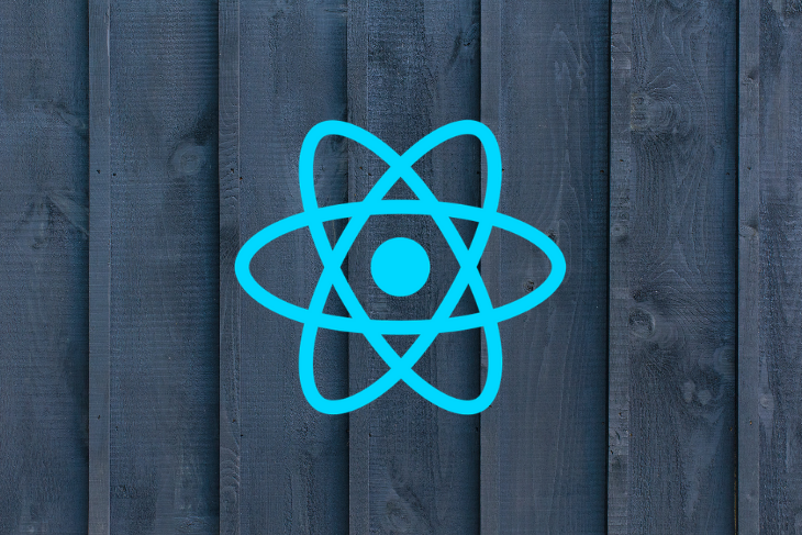Build a Password Generator App in React With Reusable Components