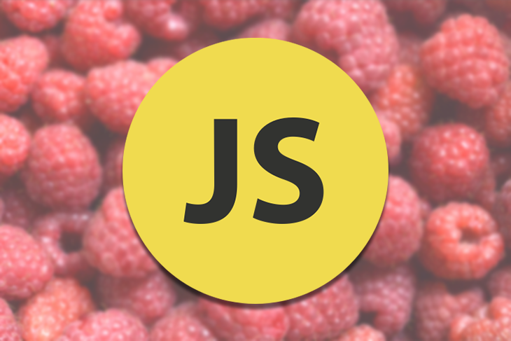 Exploring Malina.js: A Complete Overview with Working Demo