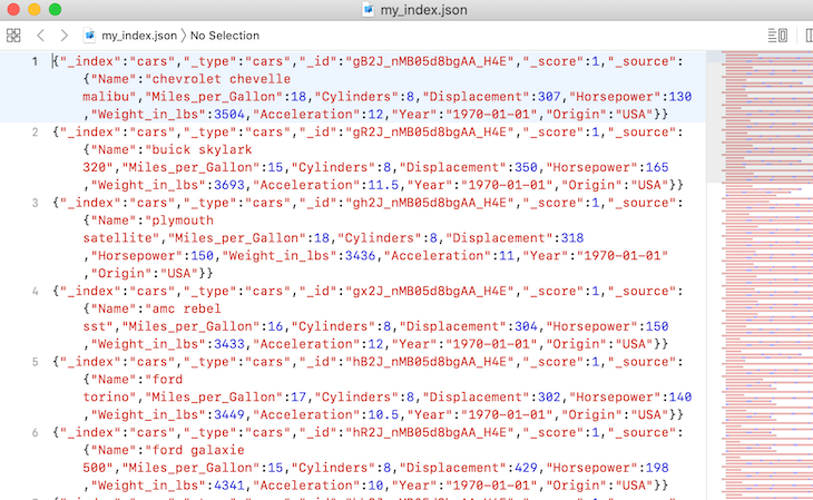 The my_index.json File