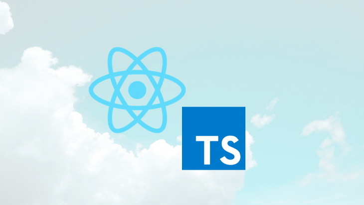Repeat yourself a little less: strategies for mitigating prop drilling with React and TypeScript