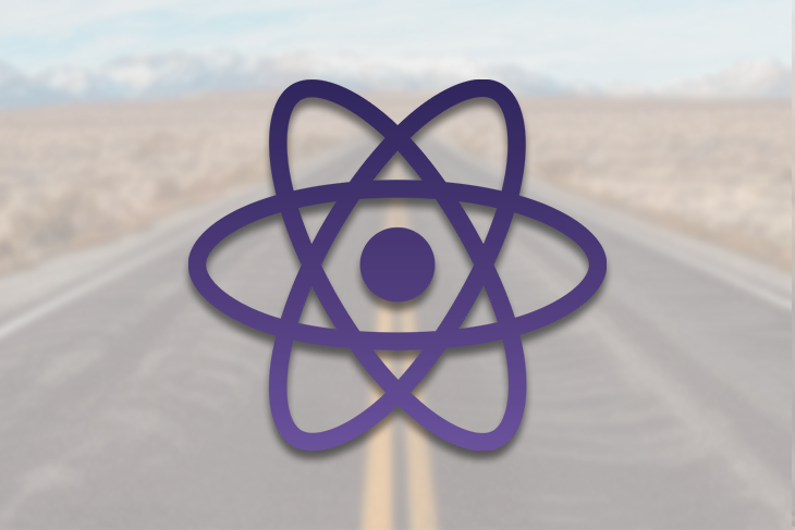 What's New in React v17, and the Road to v18