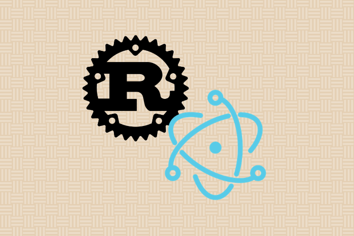 Supercharge Your Electron Apps With Rust