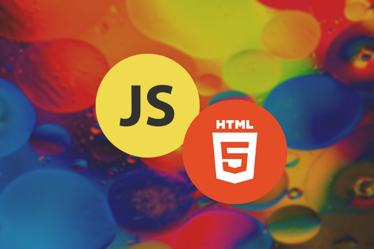 Top 6 JavaScript and HTML5 Game Engines