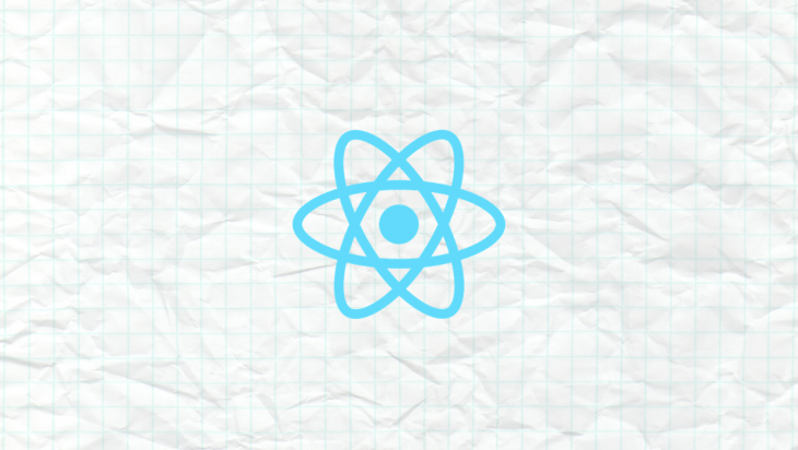 How to create onboarding screens with React Native ViewPager