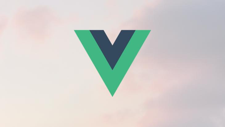 Refactoring your Vue2 apps to Vue3