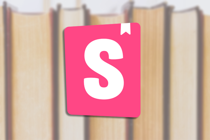 What's New In Storybook 6