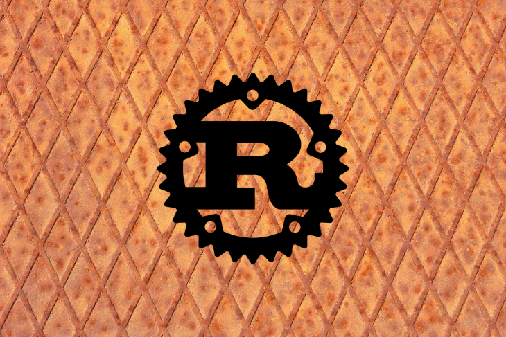 11 Database Drivers and ORMs for Rust That Are Ready for Production