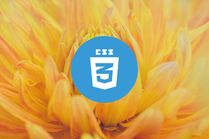 5 New CSS Features You Can Test Right Now