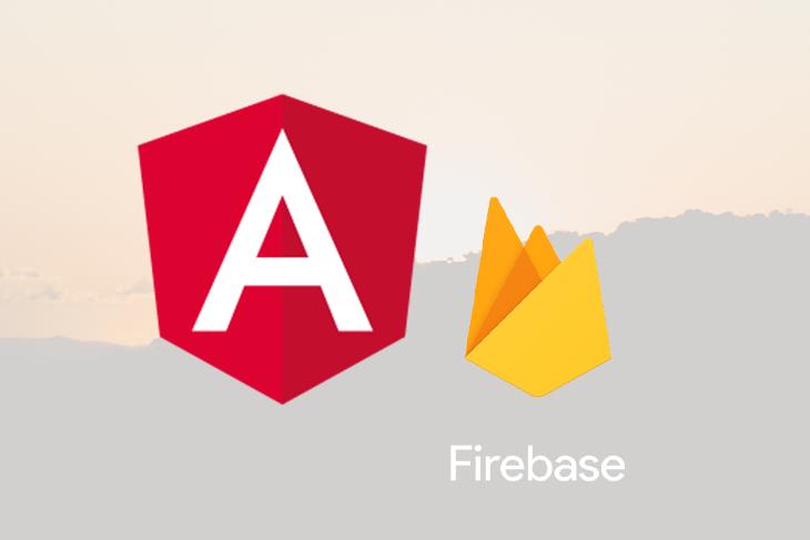 Deploy Angular 9+ apps to Firebase hosting