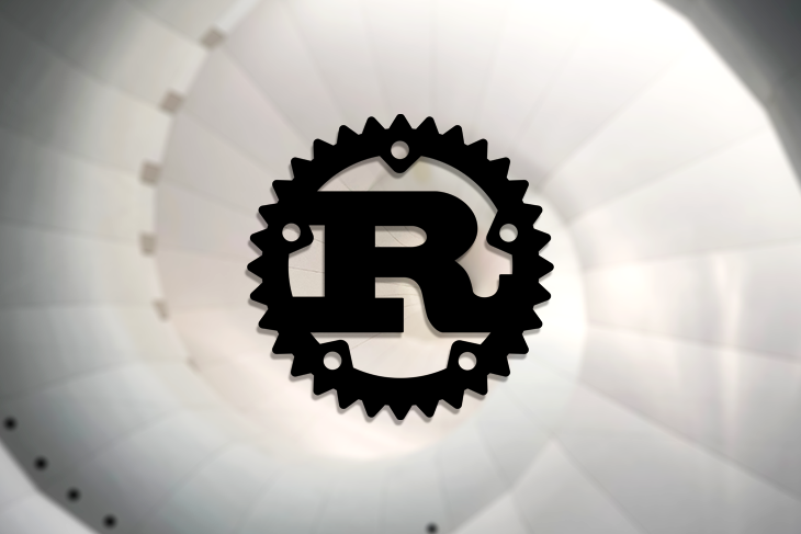 Writing a Simple Web Service in Rust