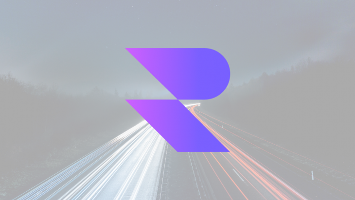 Accessible components with reakit