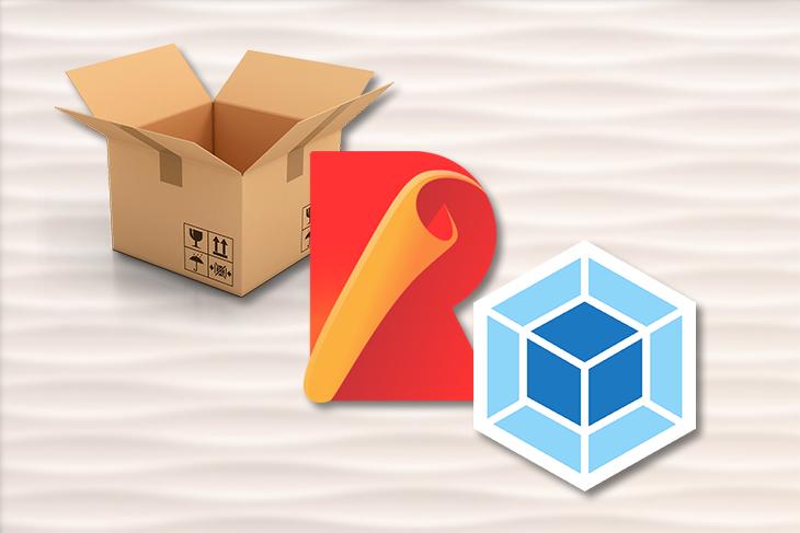 Benchmarking Bundlers in 2020: Parcel.js vs. Rollup vs. webpack