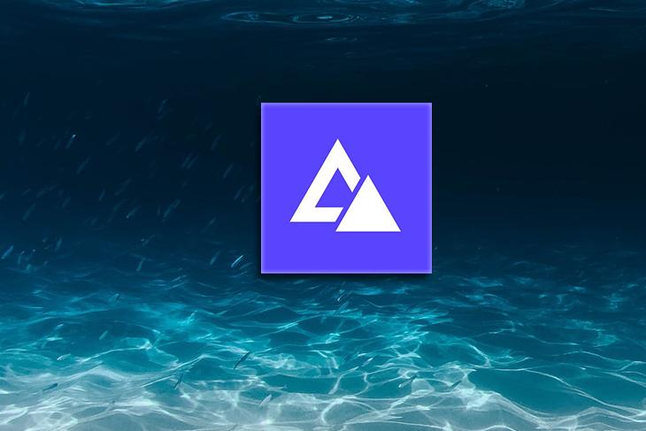 Digital Ocean.