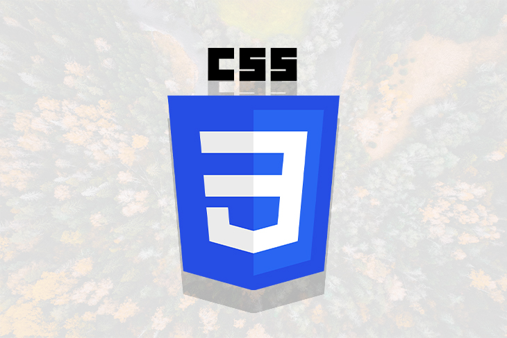 A guide to improving web accessibility with CSS