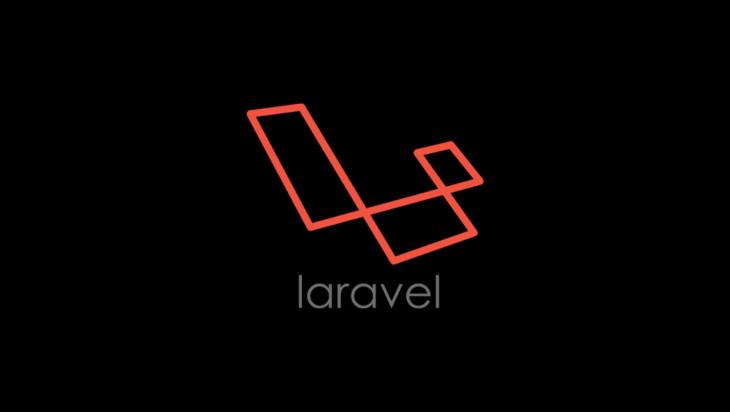 What's new in Laravel