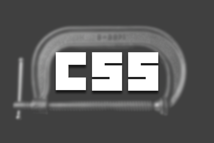A Guide to the min(), max(), and clamp90 CSS Functions