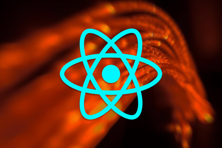 Throttling Data Requests With React Hooks