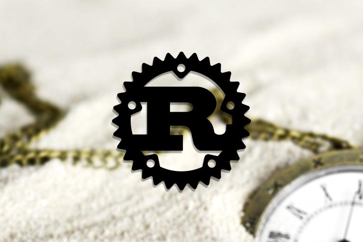 Timezone Handling in Rust With Chrono-TZ