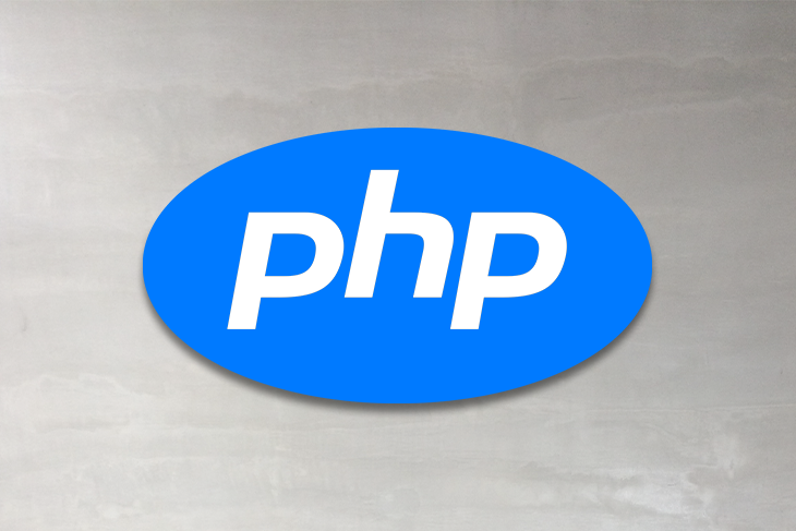 Transpiling PHP Code via Rector