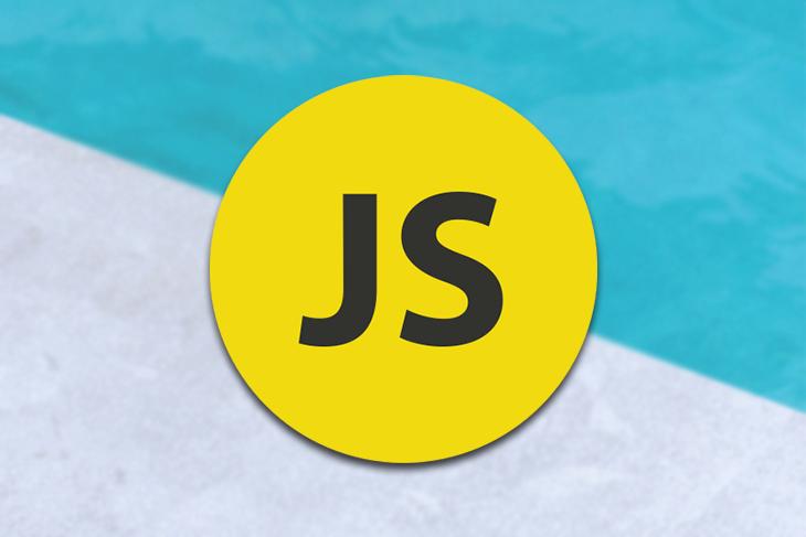 JavaScript Router History API