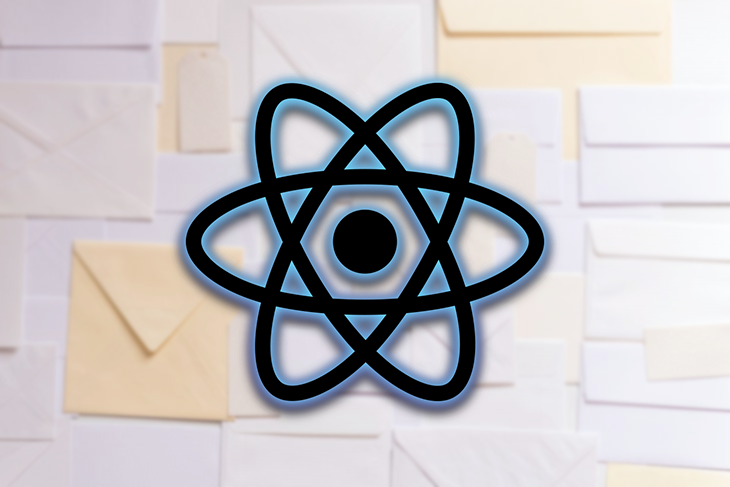React Native Push Notifications Using Expo