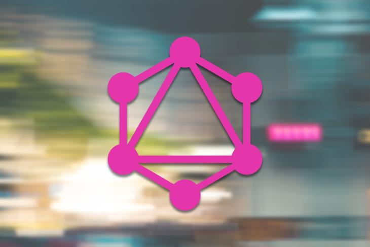 Building Graphql Server Fastapi Symbol