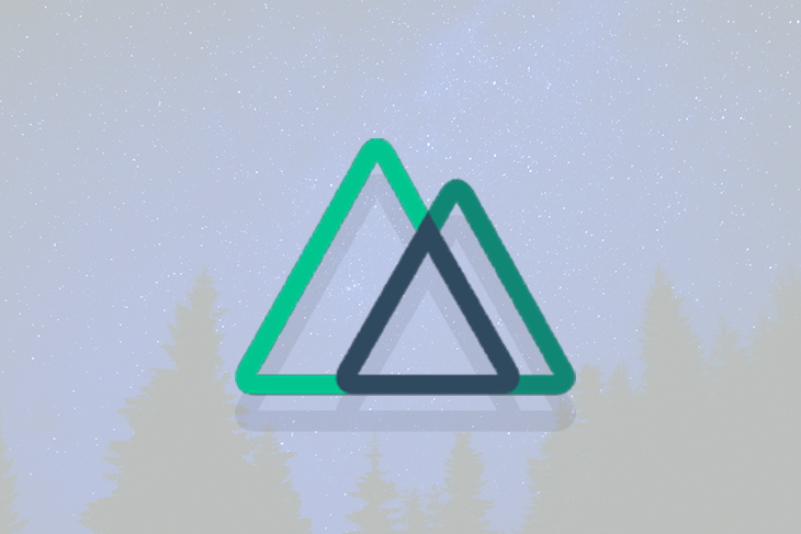 Component testing in Nuxt.js