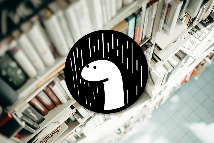 Deno's Standard Library: 4 Core Modules