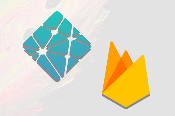 Firebase vs. Netlify: Which one is right for you?