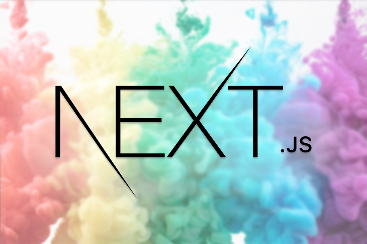 Prefetching and Dynamic Routing with Next.js