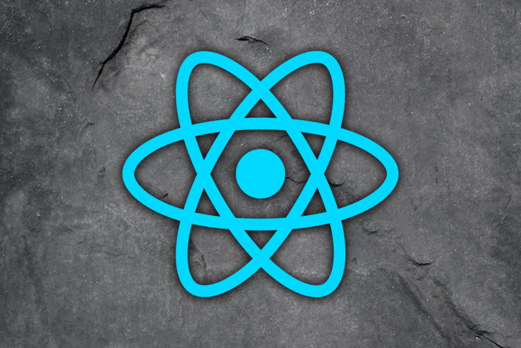 Update React Version Using Codemod