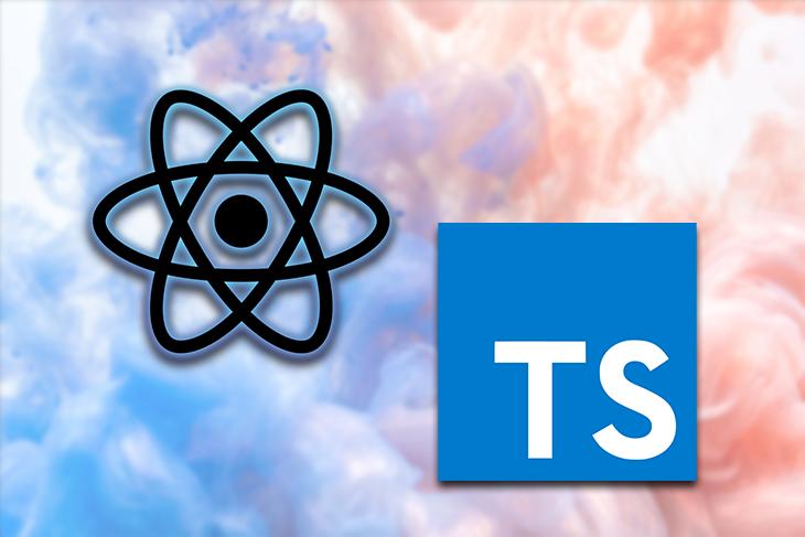 React Typescript Guide
