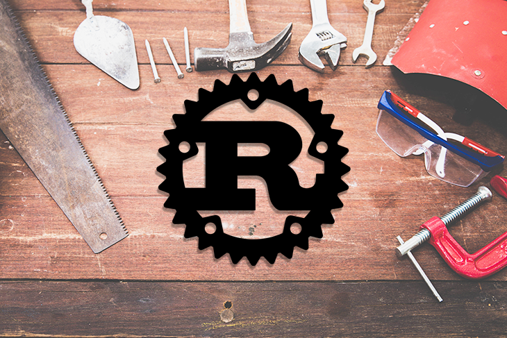 19 Awesome Web Utilities for Rust