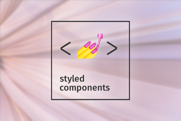 7 Feature-rich Alternatives to styled-components