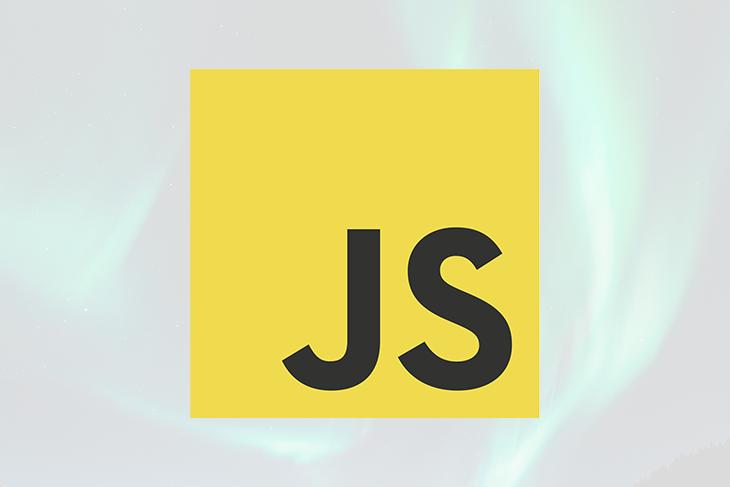 Understanding async javascript