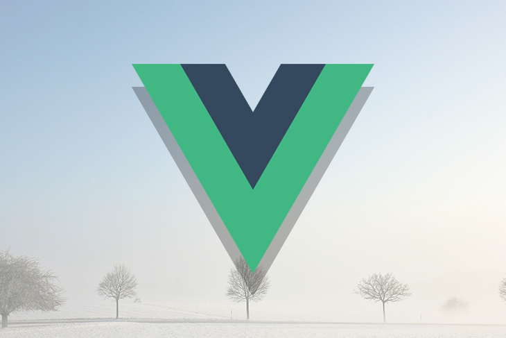 Positioning elements with Vue 3 teleport