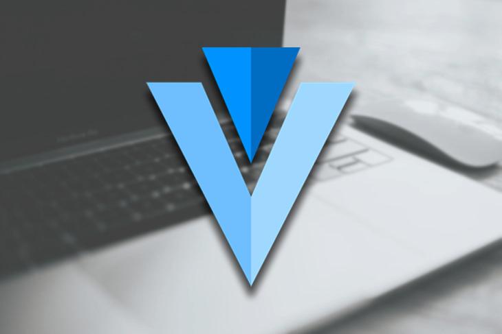 Vuetify Vue Form Validation