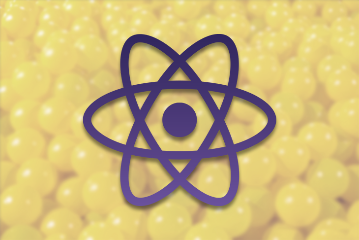 User Behavior Testing with React Native Testing Library