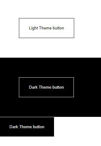 A Code Block With Light and Dark Themes