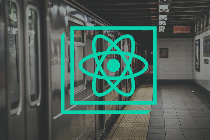 Service workers and Create React App