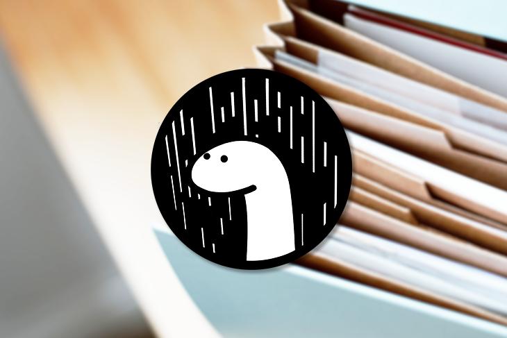 Understanding Deno's File System