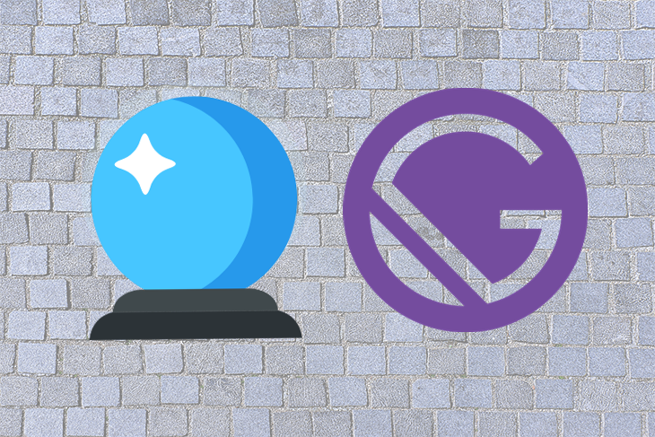 Guess.js and Gatsby
