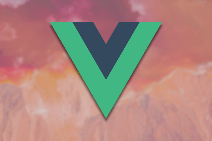 The Virtual DOM in Vue.js