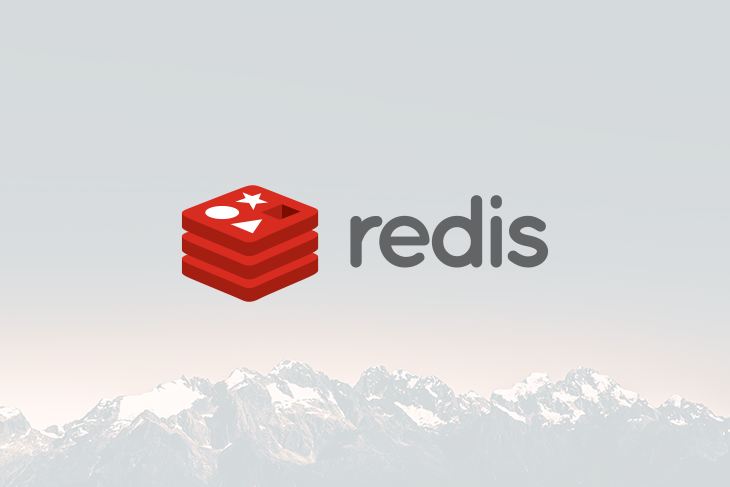 How to use Redis as a database with Go Redis